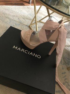 High Heels von Guess / Marciano