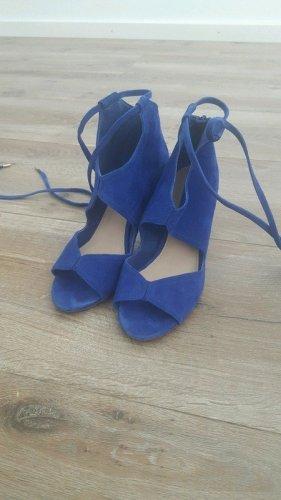High Heels von H&M Gr.38