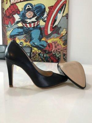 High Heels von H&M NEU!!!