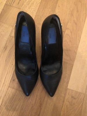 High heels von Joop