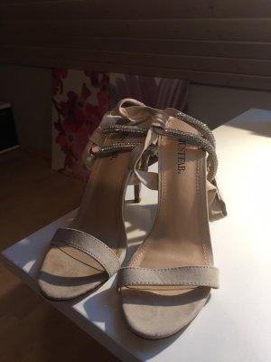 High heels von JustFab