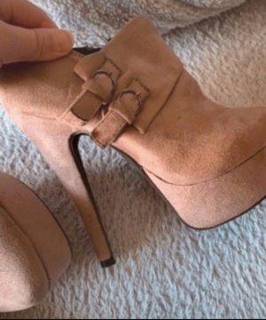 High Heels von Kayla