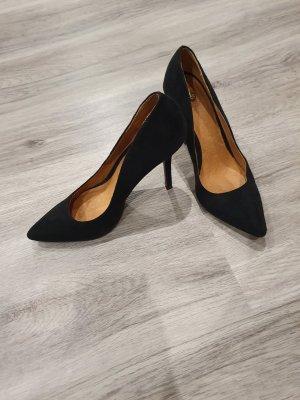 High Heels von la Strada
