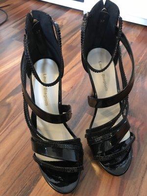High Heels von Laura Biagiotti