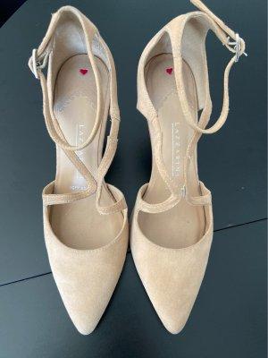 High Heels von Lazzarini