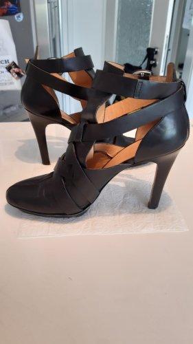 High heels von LLOYD