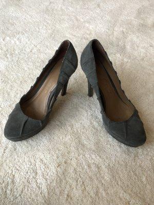 High Heels von Lola Cruu