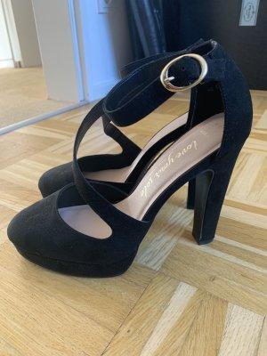 High Heels von New Look, Gr. 39