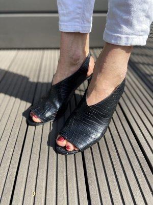 High heels von next