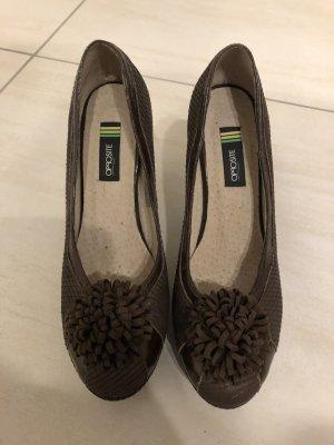 High heels von Opposite