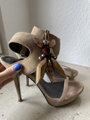 Patrizia Pepe High Heels multicolored