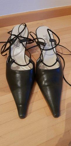 High Heels von Pino Convertini