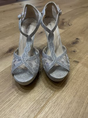 High heels von Queentina
