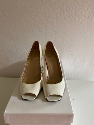 High-Heels von Stuart Weitzman Gr.36,5