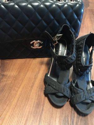 High heels von tally weijl