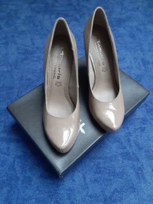 High Heels von Tamaris Neu Gr.40