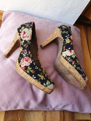 High Heels von Tamaris, ungetragen