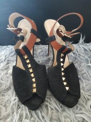 High Heels von Valentino
