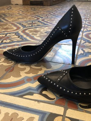 High Heels von WindsorSmith in Größe 39