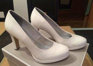 High Heels (weiß,37)