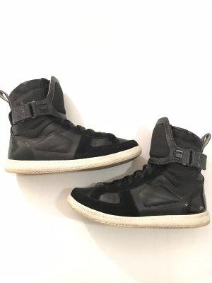 High Sneakers Gstar