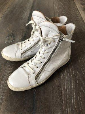 High Top Sneaker von Lloyd
