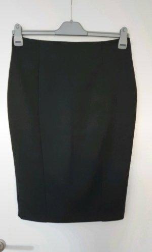 Mohito Pencil Skirt black