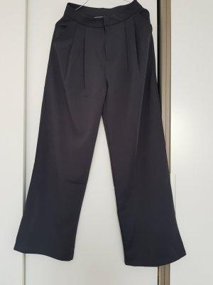 High waist Hose, Chic edition