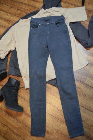 High Waist Jeans 36 von Dr. Denim Jeansmakers