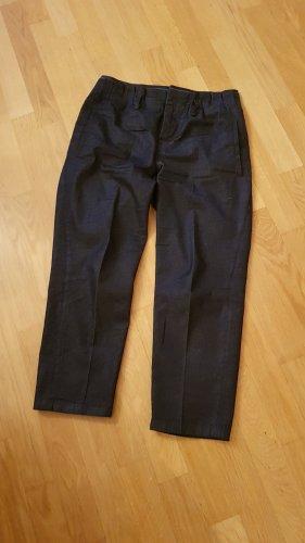 High-Waist-Jeans Drykorn