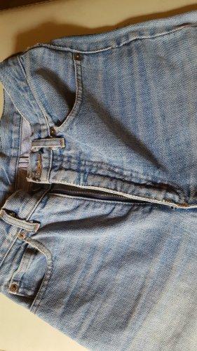 High Waist jeans gr 34