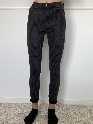 High waist Jeans gr. S/36 Tally Weijl