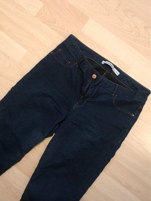 High waist jeans Lc Waikiki