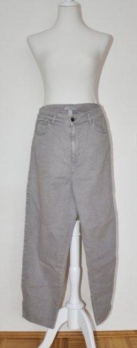 High Waist Jeans, Mom Jeans