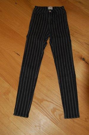 High-Waist Jeans Tally Weijl