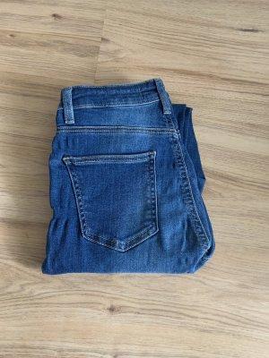 High Waist Jeans Tally Weijl