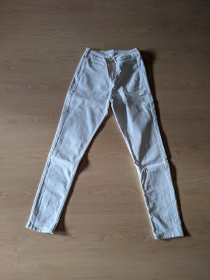 High Waist Jeans top Zustand