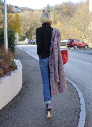 High Waist Jeans von Brax