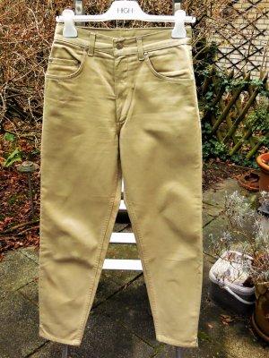 High Waist Jeans von JOOP! Athene, Vintage