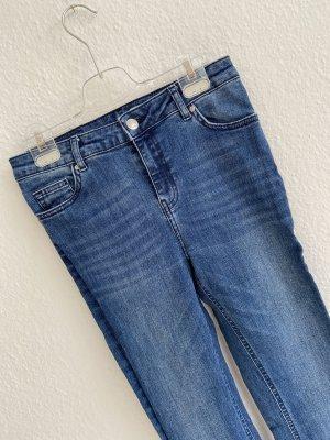 High Waist Jeans von Review / Gr. 27
