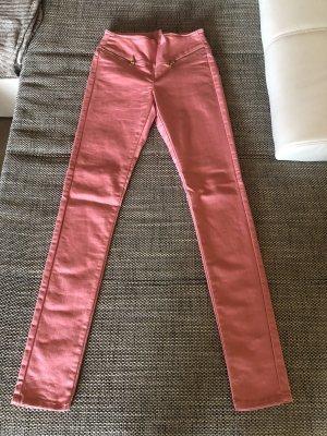 High-Waist Jeans von VERO MODA