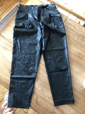 high waist hose Gr 38