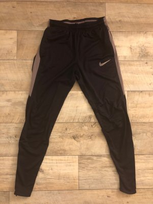 High Waist Nike Jogginghose