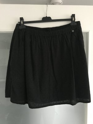 Campus by Marc O'Polo Skirt black