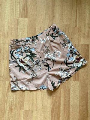 High Waist Shorts von SheIn