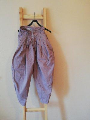High-waisted Hose Vintage