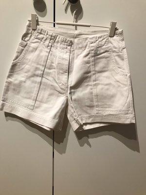 High waisted sport shorts