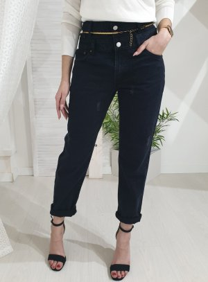☆High Weist Jeans ANGELICA☆