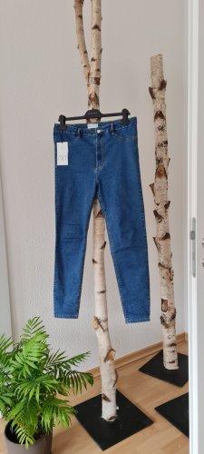 high West  Jeans Zara gr. 42