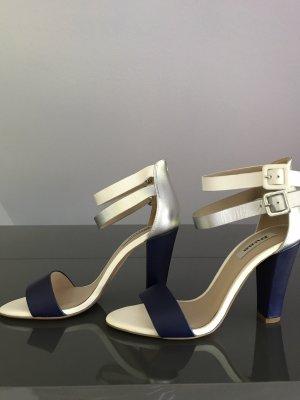 Highheels Sandalette  von Dune Gr39